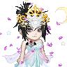me_me_ruu_uchiha's avatar