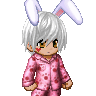 Fayt-Clone's avatar