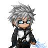 iToushirou's avatar