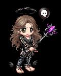 shebadango's avatar