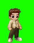 jonny-dep's avatar