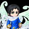 TheShaolinKid's avatar