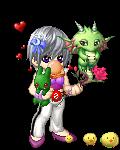 Rosenfall's avatar