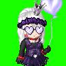 Akcess's avatar