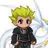 mc_item_mule's avatar