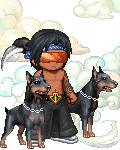 lil wes balls's avatar