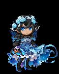 Masquanade's avatar