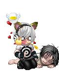 Valgex-s Brother's avatar