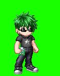 momo-the-monkey-123's avatar