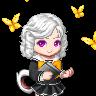 allenwalkerswifey's avatar