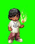 defople's avatar