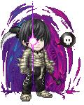 iLegle's avatar