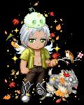 PeiBack's avatar