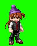 ChristianBiker's avatar