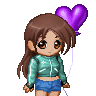 chocolover9101's avatar