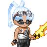 poisenedheartbreak's avatar