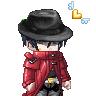 random_dood's avatar