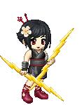 Echo Raikou's avatar