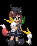 Grunny_shall_nuke_you's avatar
