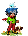 kadeem718's avatar