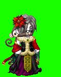 `sco's avatar
