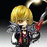 Fancy cooldude0129's avatar