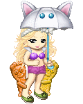 hamm488's avatar