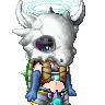 Queen Koopa's avatar