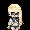 Neon CuppyCakes's avatar