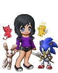 Xx_sk8ergurlBbY_xX's avatar