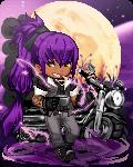 PandaSauras-X's avatar