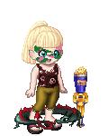 rougerebekah2's avatar
