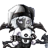 gaara10111's avatar