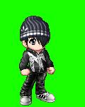PAULPAULCAKES's avatar