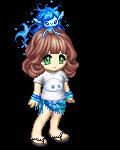princess ai rules's avatar