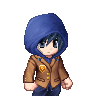 Stretchy Briefs's avatar