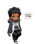 Nite Arty's avatar