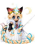 cherryblossom159's avatar