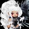 Ishkah's avatar