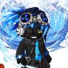 launchpadmcquack13136's avatar