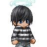 drummerboyDJ's avatar