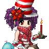 oraccia's avatar