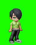 lwillbanks05's avatar