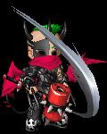 Hardstylesin's avatar