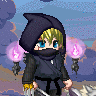 Theomegasaneone 's avatar