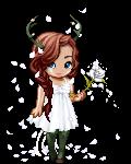 heis2000's avatar