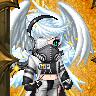 killa360's avatar
