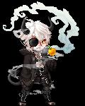 Moth Cat's avatar