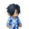 Keiji Mizuchi's avatar