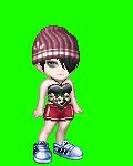 ur_sexy_angelnes's avatar